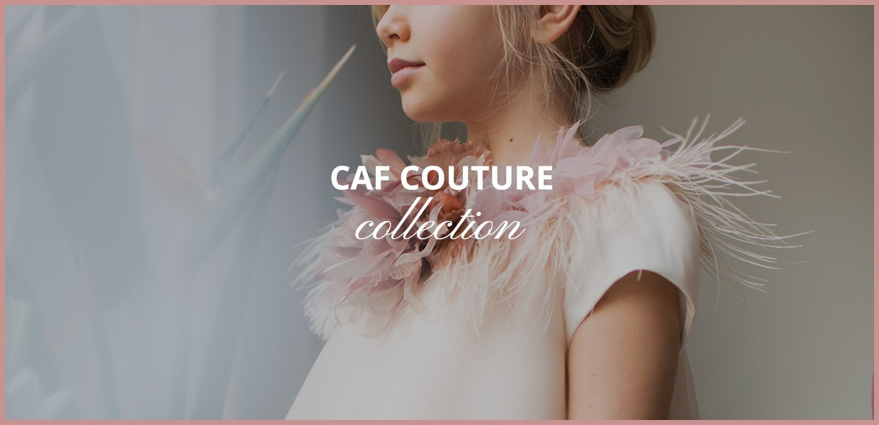 CAF Couture